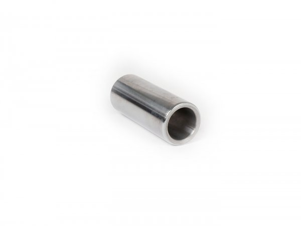 Variomatikbuchse -MALOSSI Multivar 2000- Piaggio 50-100 4T, 14,8x20x49,5mm