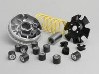 Variator-Kit -MALOSSI Multivar 2000- Rotax 125-150 cc