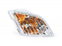 Rear Turn sig. lamp -PIAGGIO- Vespa GTS