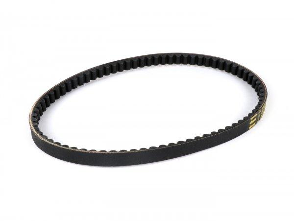 V-belt -MALOSSI Aramid (800x16,9mm 28°)- Minarelli 50cc short casing
