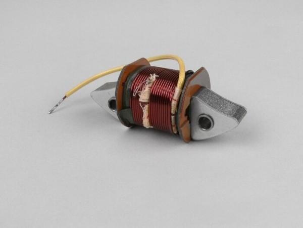 Lichtspule 2° -CEAB- Vespa GS150 / GS3 (VS3T bis VS5T), GS160 / GS4 (VSB1T)