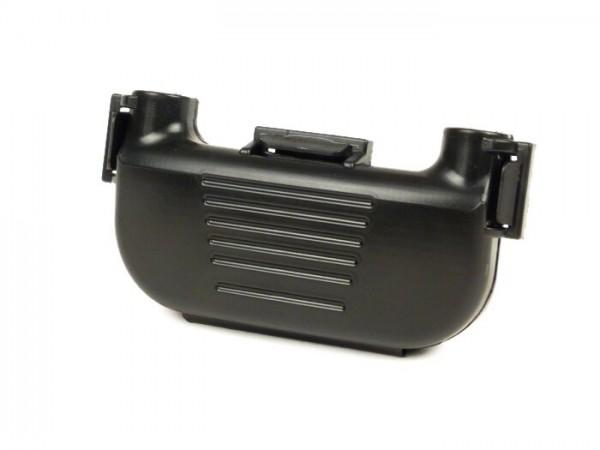 Junction box underneath horn cover -BGM ORIGINAL- Vespa PX (-1984)