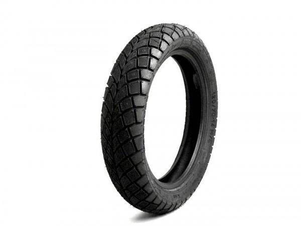 Tyre -HEIDENAU K66- 140/60 - 14 inch TL 64S