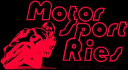 RR Motorsport Ries
