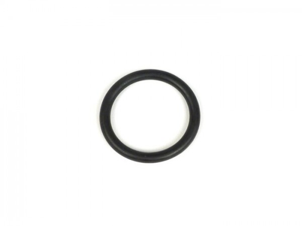 O-ring front axle/fork link -PIAGGIO- GS160 / GS4 (VSB1T), SS180 (VSC1T) - (used to seal the wheel bearing)