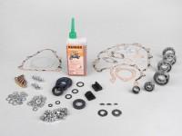 Kit revisione motore -QUALITÀ OEM- Vespa PK50 S, PK50 XL, PK50 FL2, PK50 HP
