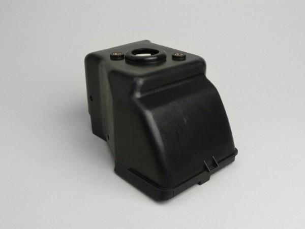 Cubierta de cilindro -PIAGGIO- Piaggio 50 ccm AC 2 tiempos (hasta el año 1999)
