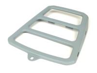 Portapacchi posteriore -LAMBRETTA- J50 DeLuxe