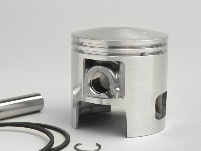 Piston Bagues//pistons pegasus Corona r50x sky 50