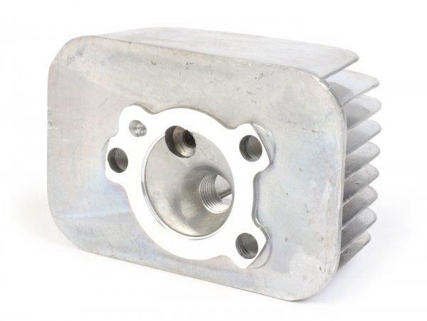 Cylinder head -OEM QUALITY 50 cc Standard Ø38.2mm- Piaggio Ciao