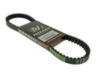 Keilriemen -NARAKU V/S- (788x18mm)- GY6 (4-Takt) 50 ccm 139QMA/B (langes Gehäuse)