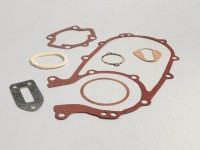 Engine gasket set -VESPA- GS150 / GS3 (VS2T-VS5T)