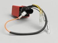 CDI -HPI- Piaggio 50 ccm