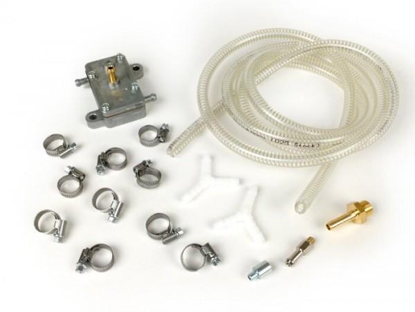 Kit bomba de gasolina -MIKUNI- caudal 14 l/h
