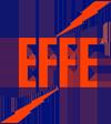 EFFE (FODONE)