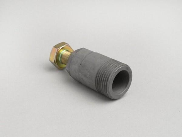 Extractor -M23x1,5 (exterior)- (extractor embrague Vespa GS150 / GS3 (VS), GS160 (VSB), SS180 (VSC))