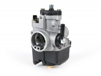 Carburettor -YSN PHBL 25 BS- CS=30mm - without vacuum/oil connection