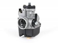 Carburateur -YSN PHBL 25 BS- Ø connexion=30mm - sans raccord dépression/huile