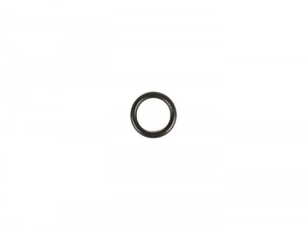 O-Ring 12,5x 2,5mm -PIAGGIO- (verwendet für Bremsnocke Vespa PK S, PK XL, PK XL2, Federbock Sprint, Rally, GT, GTR, GS150)