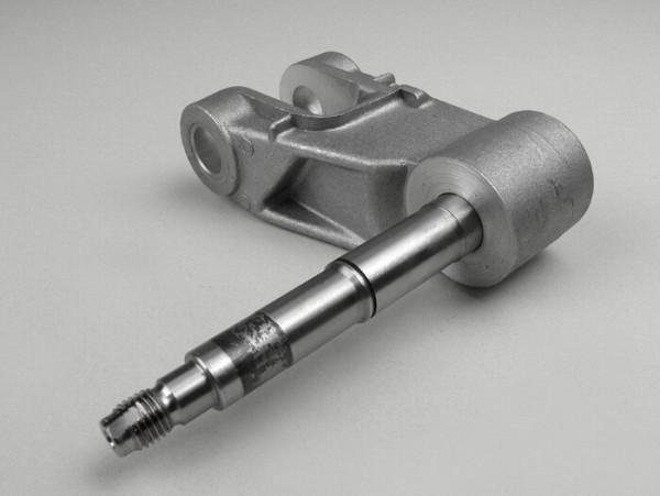 Schwinge -VESPA- PX (bis Bj. 1982) - 16mm Achse