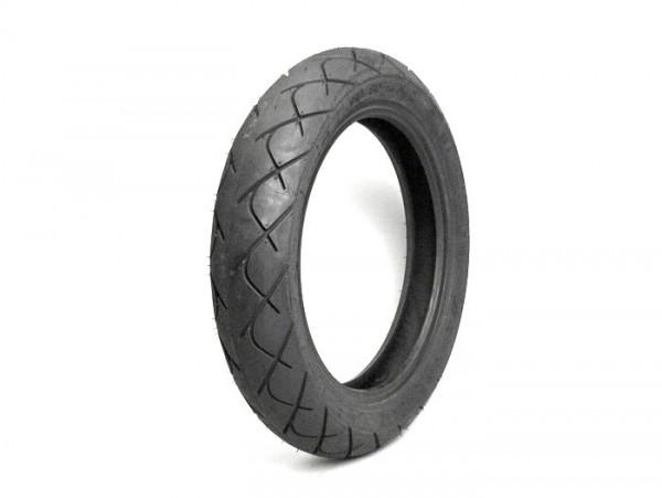 Tyre -HEIDENAU K63- 110/80 - 14 inch TL 59J