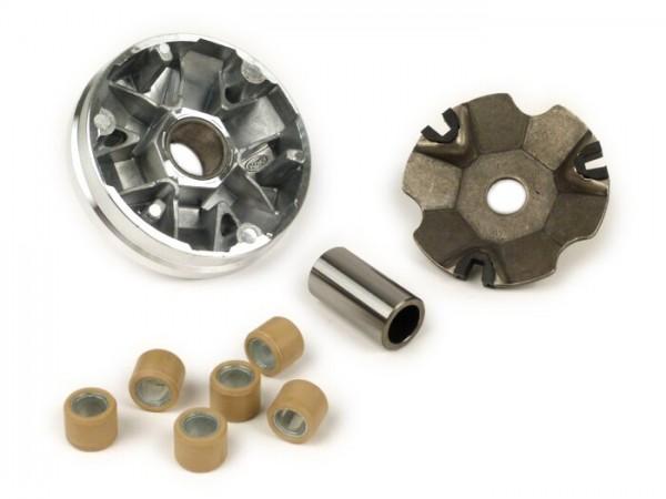 Variator -OEM QUALITY- GY6 (4-stroke) 125-150 cc