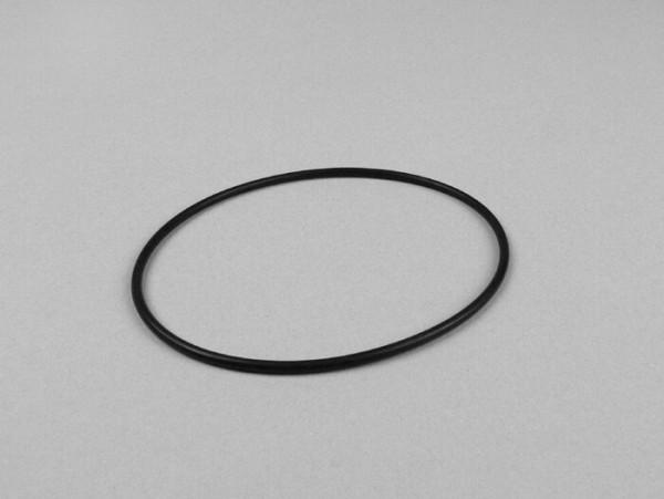 O-ring variator -PIAGGIO- Piaggio 50cc (type Sfera 1)