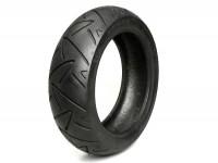 Tyre -CONTINENTAL Twist- 120/70 - 12 inch TL 58P (reinforced)