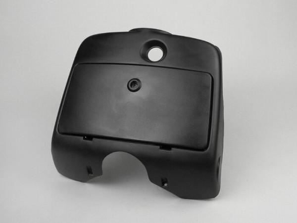 Glove box -PIAGGIO- Zip (SSL1T), Zip RST (ZAPC06)