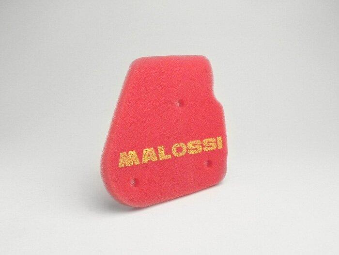 Malossi Filtro dellaria per Aprilia Area 51//Gulliver//Rally Sonic//SR-Racing//Replica//WWW