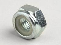 Self-locking nut -DIN 985- M10