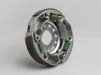 Clutch -CIF Eco Race- Minarelli 50cc Ø=105mm