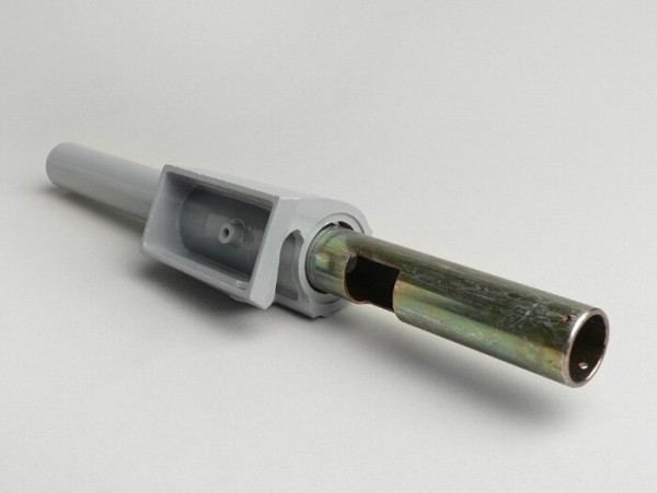Schaltrohr -OEM QUALITÄT- Vespa PK S, PK XL1 - l=102mm Ø=24mm