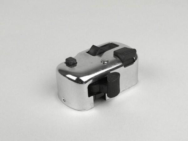Lichtschalter -GRABOR- Vespa V50 S, V50 SS